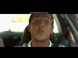 Такси 2, отрывок из фильма. Даниэль отвозит отца Лили в аэропорт))) #obovsem#ямакаси#париж#франция#люкбессон