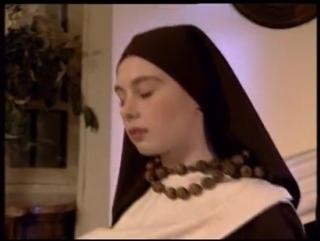 Монашки любят в попку фото 399-661
