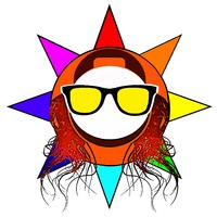 Логотип Фестиваль «Встреча на Волге» - 24-26.08.2018 г.