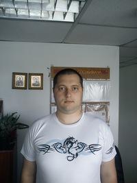 Олег Ивашко