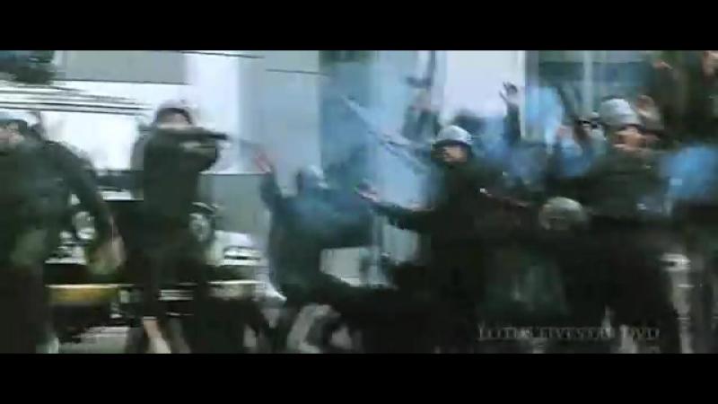 Индийская Эротика Кино