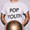 POP YOUTH