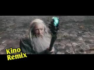 властелин колец возвращение короля фильм 2003 пародия 2017 лучшие фильмы The Lord of the Rings The Return of the King