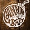 БАР - «Cannonball» Brasserie - BAR