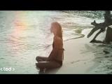 Vanotek feat. Eneli - Tell Me Who (Retart &amp Romanescu Codrin Remix) (Video Edit)_Full-HD.mp4