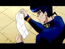 Josuke-Higashikata-JoJos-Bizarre-Adventure-Anime-anime-gif-3514610