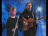 Песня «Рождество» сл. и муз. диакона Сергия Учанейшвили