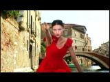 Sophie Ellis-Bextor - Catch You