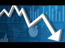 Эканамічныя прагнозы 2018 ВУП заробкі беспрацоўе інфляцыя і курс рубля Что нас ждет в 2018 м Белсат