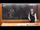 Урок 385. Изобретение радио. Принципы радиосвязи