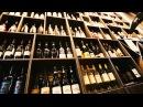 Ла-ла-лайк: Why not wine