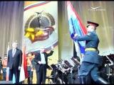 В Самаре прошел торжественный прием от имени главы региона