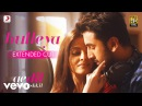 Bulleya Full Song Ae Dil Hai Mushkil Ranbir Aishwarya