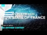 Ben Gold - I'm In A State of Trance (ASOT 750 Anthem) A State Of Trance 743
