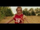ROCKSTROH feat. Tonberg - Weil ich das Leben mag (Offizielles Musikvideo)