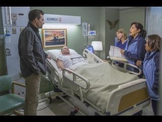 Анатомия страсти 13 сезон 10 серия