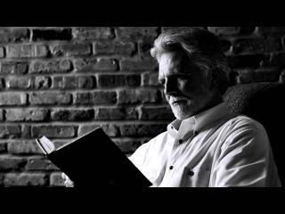 Как пророчески одаренному человеку построить отношения с пастором (ч1) - Джон По ...