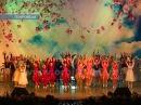 В Доме Культуры ШУ «Покровское» прошел концерт «С любовью к женщине»