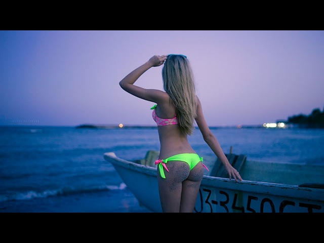 Summer Special One Mix 2017 - Best Deep House Sessions Music 2017 Chill Out Mix by Dj Antoine D