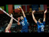 Lords of Time  The Best Setters in The World   Fake