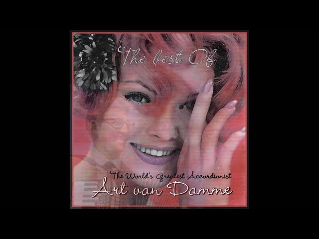 Art Van Damme - After you've gone