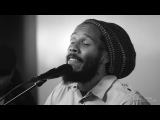 Ziggy Marley Weekend's Long - Pandora Sessions
