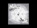 Kink - Pocket Piano (Breakbeat mix)