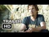 Before Midnight Official Trailer #1 (2013) - Ethan Hawke Movie HD