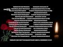 В сеть утекли данные всех сотрудников СБУ Гестапо по «Луганской области»