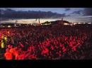 SlipKnot People = SH T ! Live At Download 2009