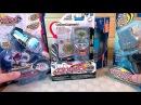 Beyblade - Спиннеры - Волчки - Бейблэйд и аксессуары - случайно нашел в магазине