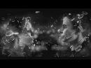 Tolstikov Michael - Collision Невероятно красивый клип