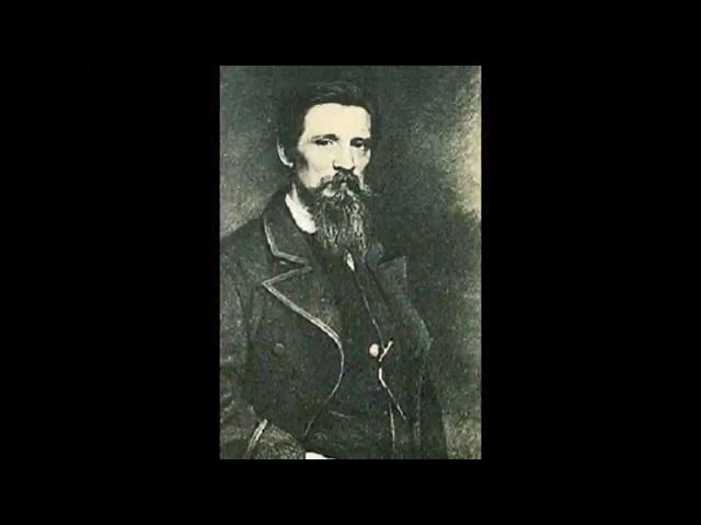Гун Карл Фёдорович (1830-77)