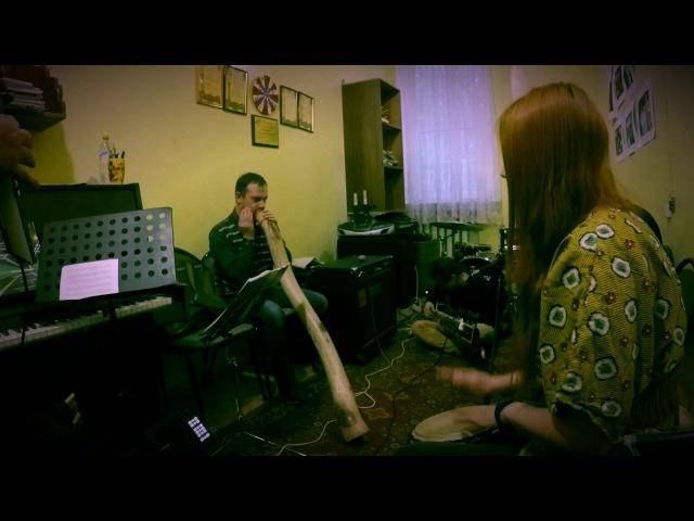 Ethno jam session 5