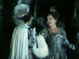 Елена Образцова, Владислав Пьявко Сцена у фонтана из оперы
