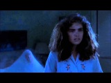 FREDDY KRUEGER  S.O.D. Stormtroopers of Death  A Nightmare on Elm Street Music Video