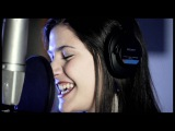 Adele - Rolling in the Deep (Cover by Sara Niemietz)