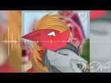 Aurelleah - Warm Winds (feat. Wubcake &amp Aurelleah) Orchestral Pop