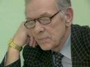 Георгий Жжёнов О репрессиях в СССР