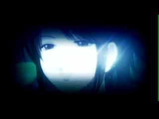 || Gintoki x Otae || Illuminated