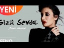 İrem Derici - Gizli Sevda (Boran ALTUN Remix)