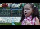 Клип команды Киноэкстрим Каникулы Киновзлёт 2017