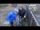 Охота на педофила (полный выпуск) | Говорить Україна