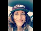 Instagram post by Kate Walsh Jun 25, 2017 at 541pm UTC