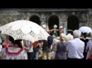 La Journée Grand Siècle à Vaux le Vicomte