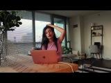 Zara Arshakian- New Rules (Dua Lipa Cover)
