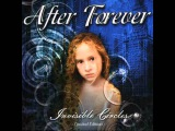 After Forever-Invisible Circles (Album 2004)