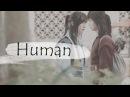 Хваран начало ►human