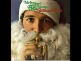 HERB ALPERT &amp THE TIJUANA BRASS -