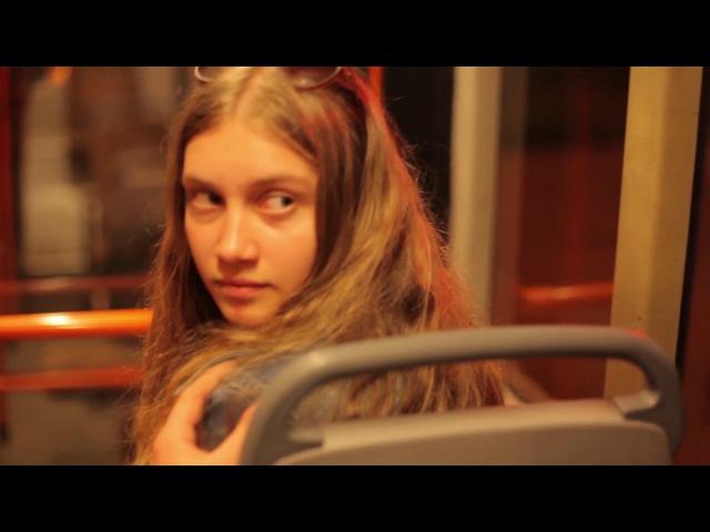 Мужчынскае Жаночае dir Dzianis Dedik short film chronotop 11 belarus